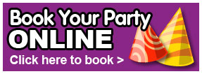 Book your party online