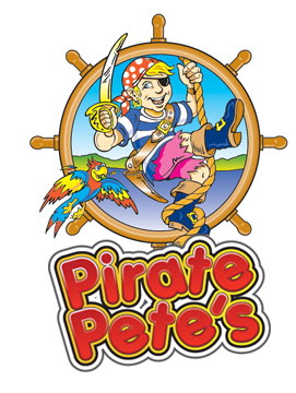 Pirate Pete's